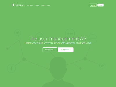 Website feb 2014 small