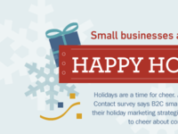 Small Business Holidays