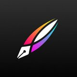 Vectornator - by Linearity GmbH -