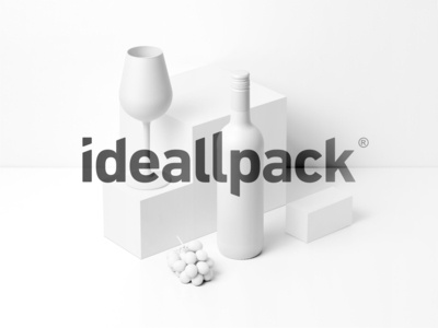 Ideallpack