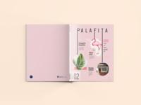 Palavita Magazine