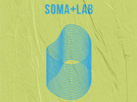 SOMA+LAB