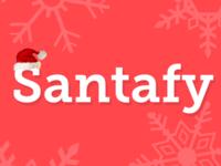 Santafy