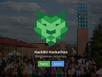 HackBU Hackathon