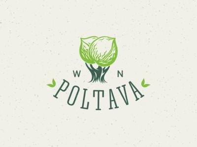 WN Poltava