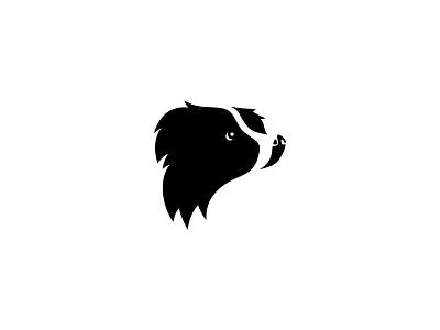 doggo simple logo minimal dog logo minimal animal dog logo dog logo