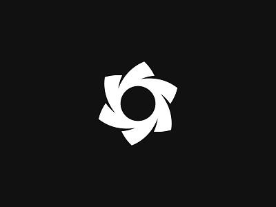 Abstract Logo abstract symbol simple symbol monogram symbol software logo logo inspiration futuristic logo minimal logos minimal logo modern logos modern logo simple logos simple logo abstract logos abstract logo logo designs logodesign logo design logos logo