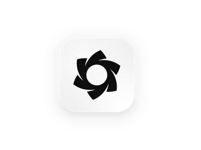 Abstract logo branding clean logo minimal logo design logodesign abstract logo logo designer minimalist logo brand identity app logos app logo minimal logos minimal logo simple logos simple logo logo designs logo design logos logo