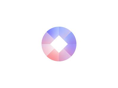 colorful logo brand identity minimalist logo orange logo purple logo simple colorful logo application logo app logo modern logo minimal logos minimal logo logodesign colorful logo design logo design colorful logos simple logos simple logo colorful logo logos logo