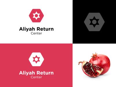 Aliyah Return Center