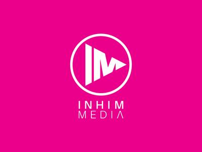 InHim Media Corp Logo