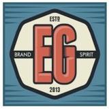 Emblem Garage