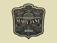 Mary Jane Beers