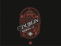 Dublin Brewing