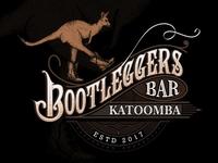 Bootleggers Bar