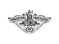 Pinkertons Provisions