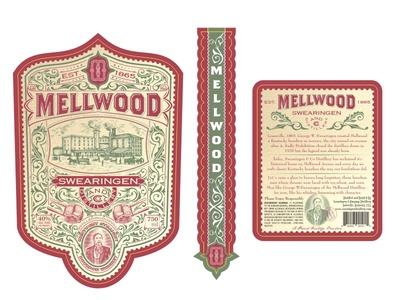 Mellwood Brand Labels Final