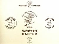 Western Banter