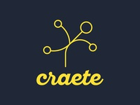 Logo Suggestion for craete