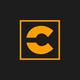 CMOLDS | Molding Creativity