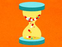 Do Medicines Lengthen Life?