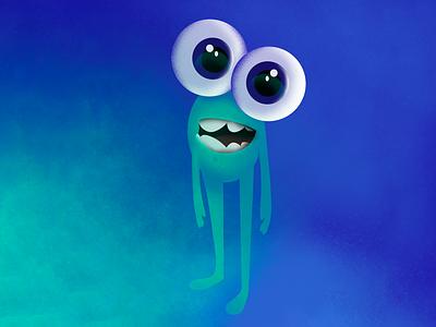 Game character emoji illustration art illustraion charactersdesign characters mobile game ui mobile games app game