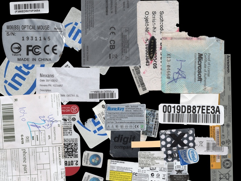 (FREE) STICKER PACK freebie psd 1200dpi highquality scanner scan graphicdesign design stickerpack sticker freebies freebie free