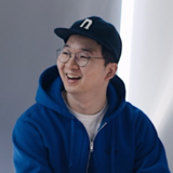 JungYoung Lee