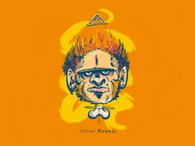 Illumi Monkay