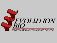 Evolution Bio
