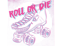 Roll Or Die