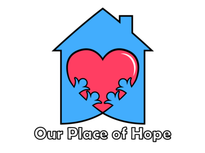 Our Place of Hope