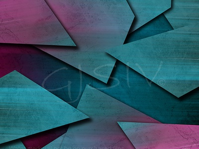 Cool Contour Abstract Art design layers shapes abstract digitalart