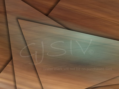 Skewed Wood Abstract artist background abstact design digital art