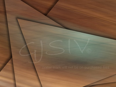 Skewed Wood Abstract artist background abstact design digital art