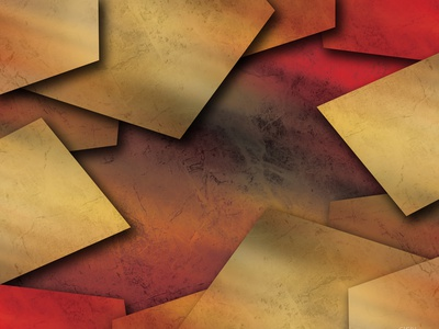 Warm Rock Abstract abstract art abstract background digital art