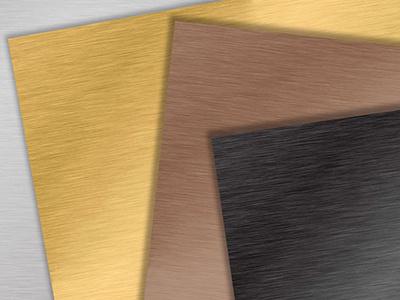 Brushed Steel Metals design digital art background metal texture metal steel metallic