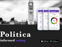 Landing Page_Politica