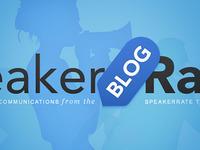 Blog Header 20 55 52