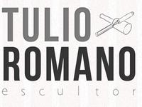 Tulio Romano 2