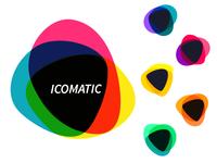 Icomatic brand