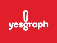 Yesgraph