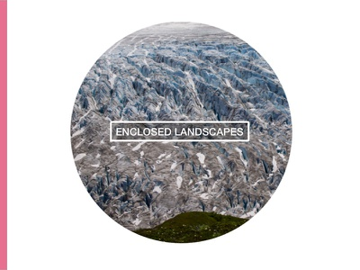 Tight landscape