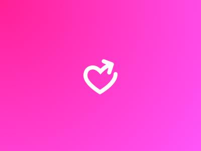 Click Share Love click share love