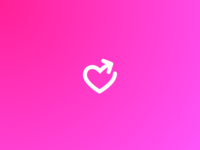 Click Share Love