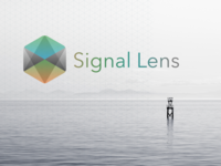 Signal Lens