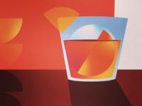 Drinks Series – Vermouth