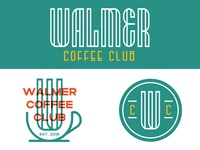 Walmer Coffee Club