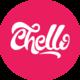 Chello Agency