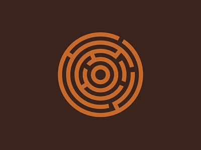 Logo Design for Incluvations minimal brand identity identity design vector brand design styleguide colorpalette branding brand typogaphy adobe illustrator illustrator logo design logo